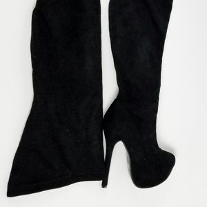 viva Shoes - 🍁New long boots with heels🍁🍂